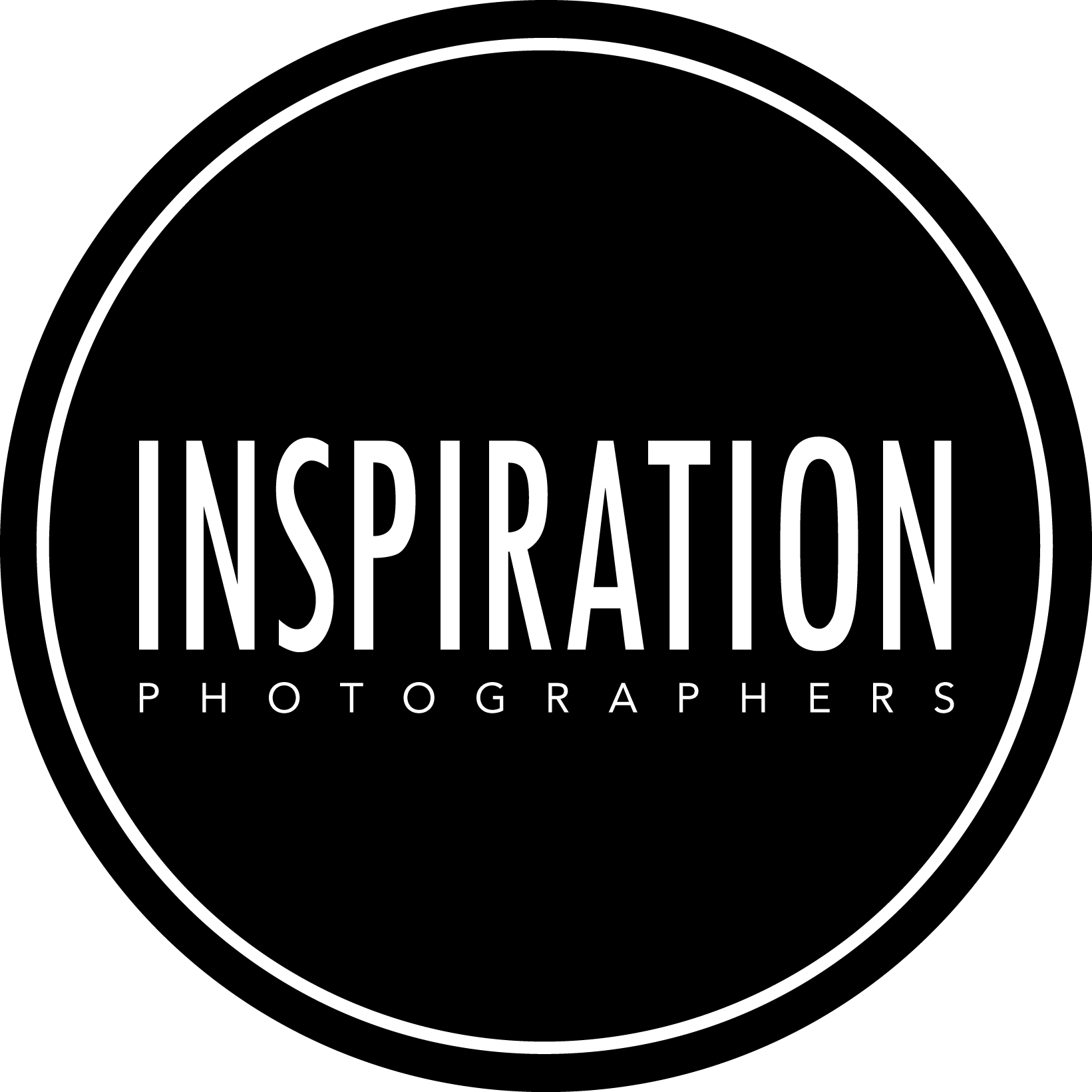 inspiration photographer member