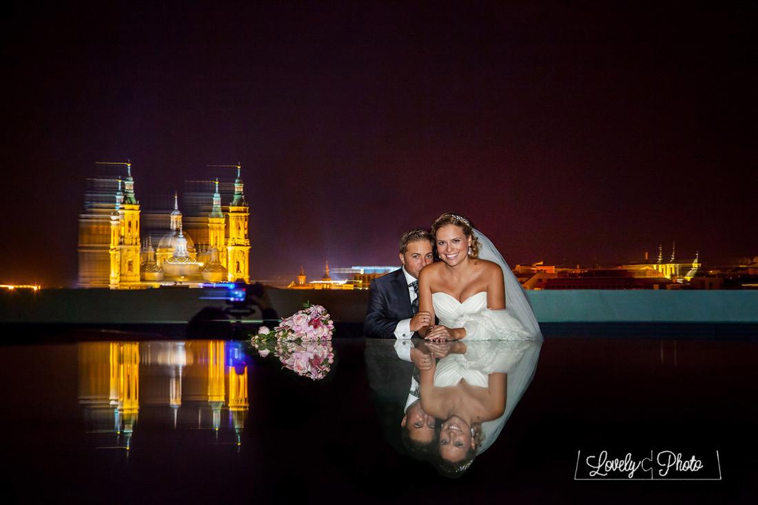 Aura_LaSeo_zaragoza_bodas_wedding_12