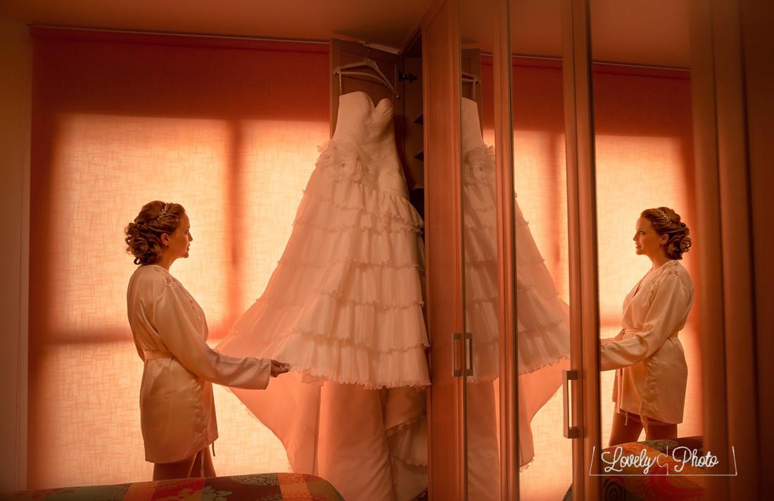 Aura_LaSeo_zaragoza_bodas_wedding_1