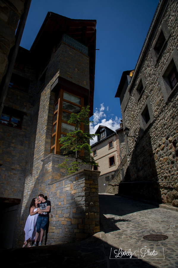 lovelyphoto_boda_pirineo_wedding_engagement-5