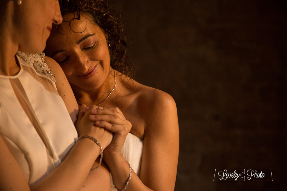 Lovelyphoto_Carmen&Elena-28