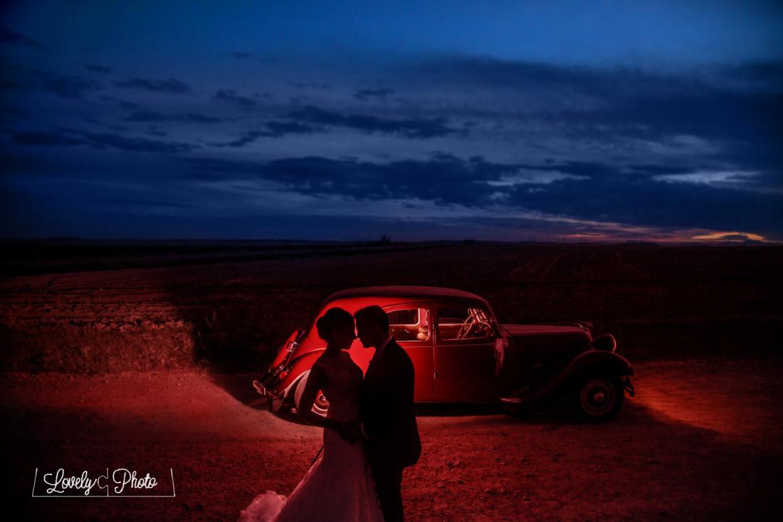 Lovelyphoto_boda_wedding-1