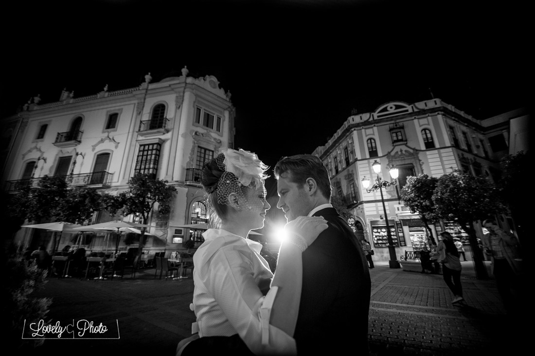 Lovelyphoto_fotos_de_boda_wedding-1