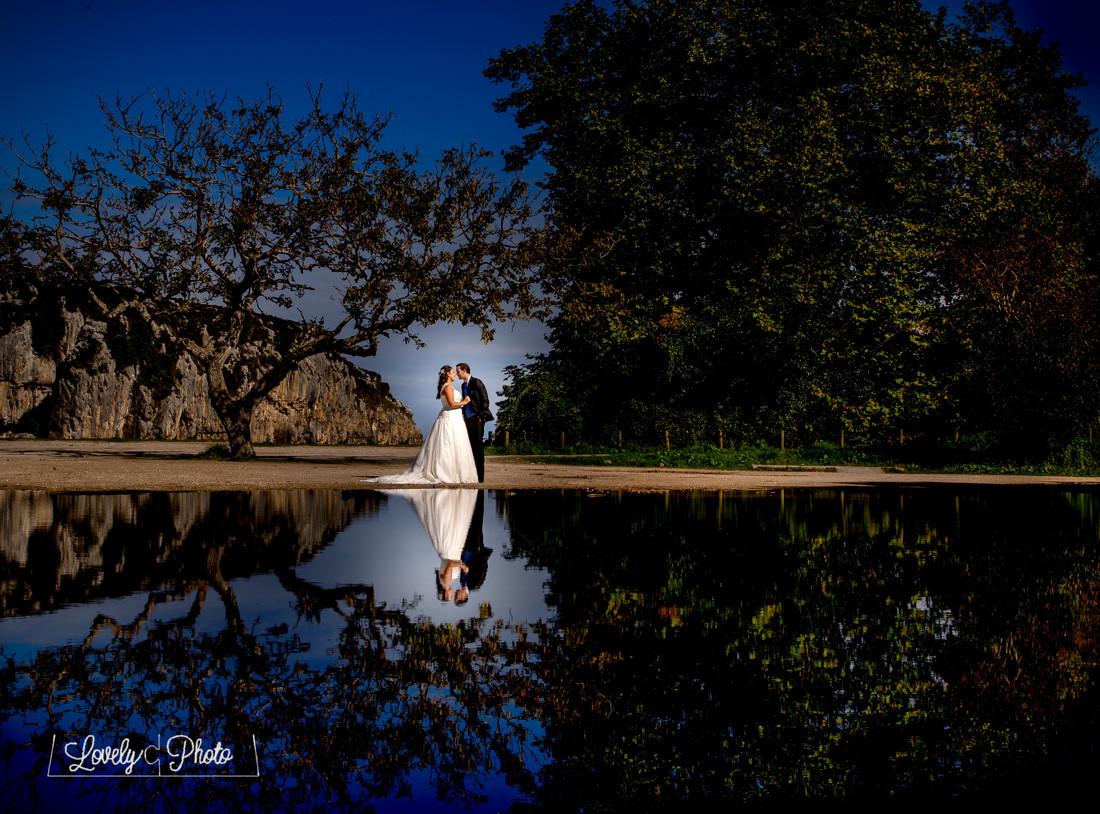 Lovelyphoto_fotos_de_boda_wedding-77b