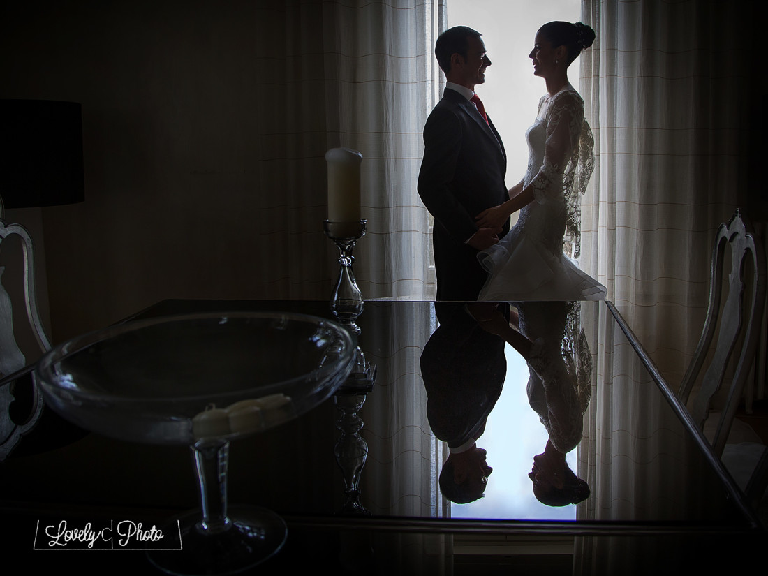 Lovelyphoto_fotos_de_boda_wedding-37