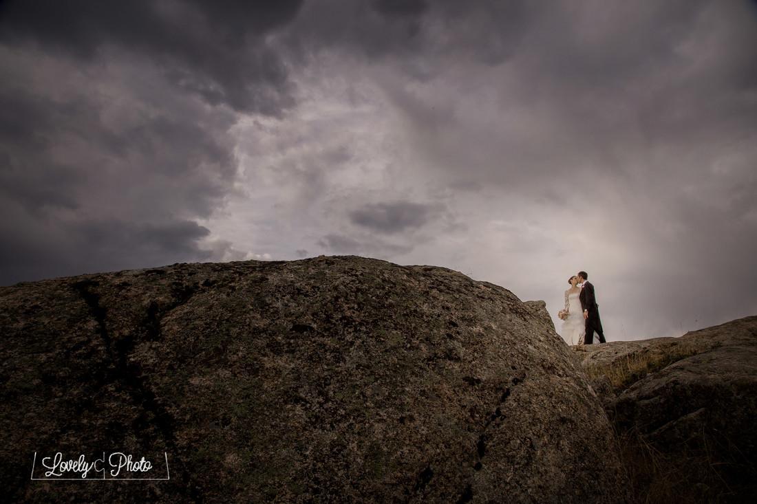 Lovelyphoto_fotos_de_boda_wedding-49