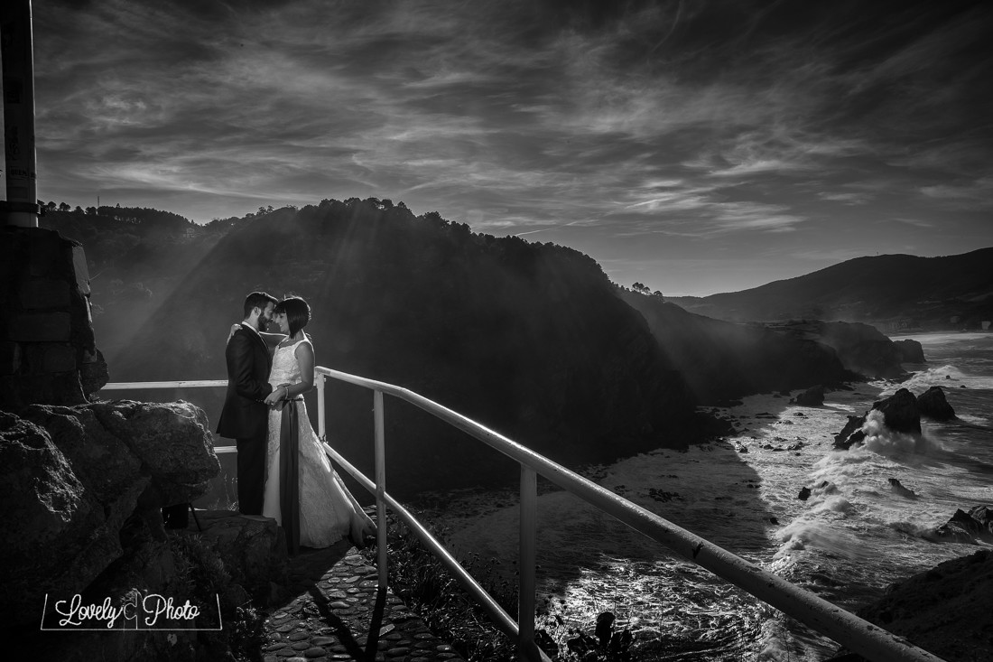 Lovelyphoto_fotos_de_boda_wedding-120