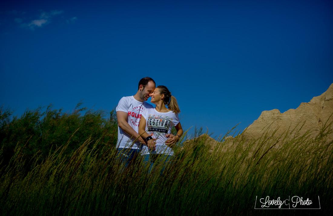 Lovelyphoto_pre-2