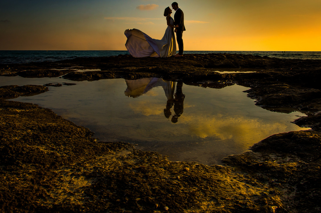 Destiny wedding photography Formentera 1