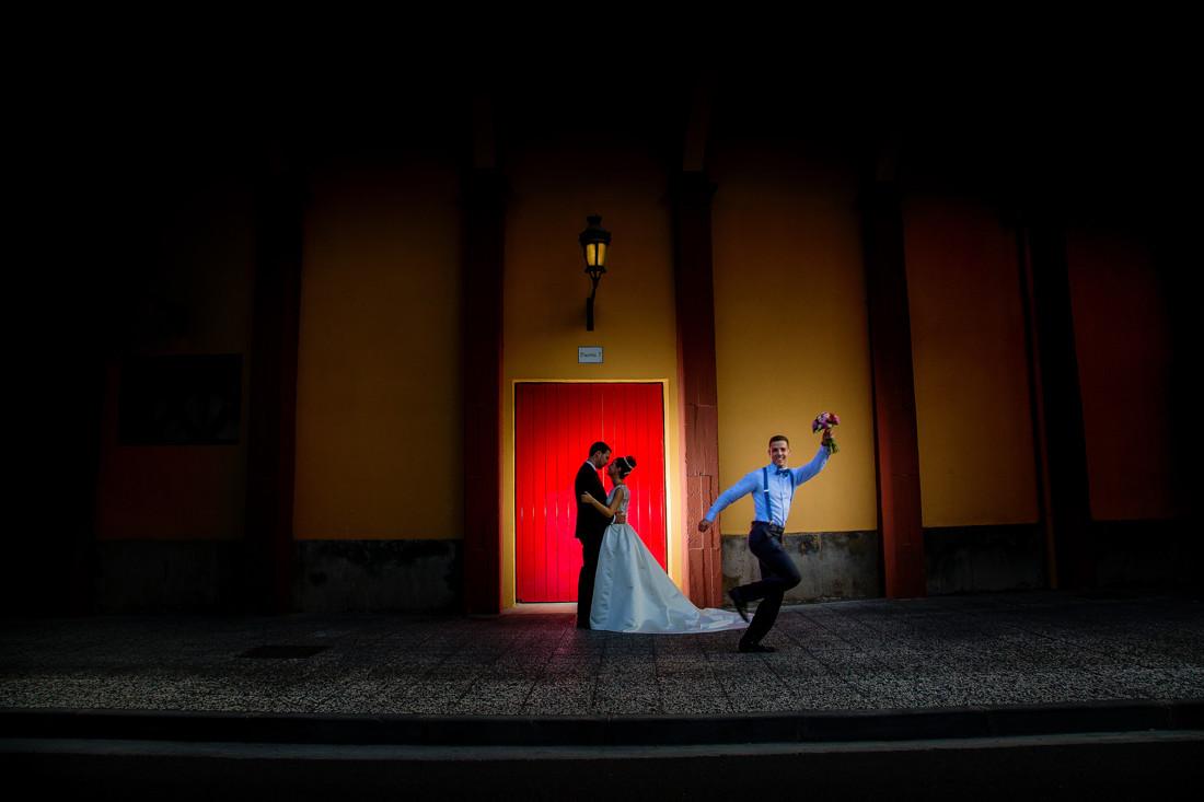 fotografos-de-boda-zaragoza-1