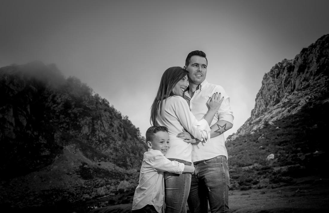 fotografos_de_familia_asturias1561