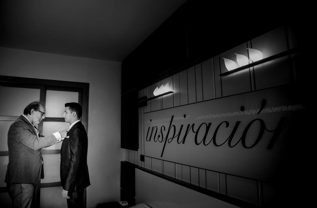 fotografos_de_bodas_zaragoza37