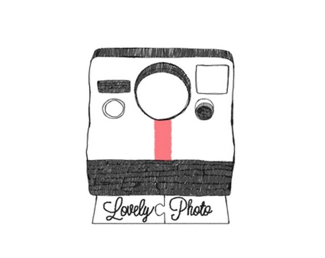 lovelyphoto_logo_luciabe
