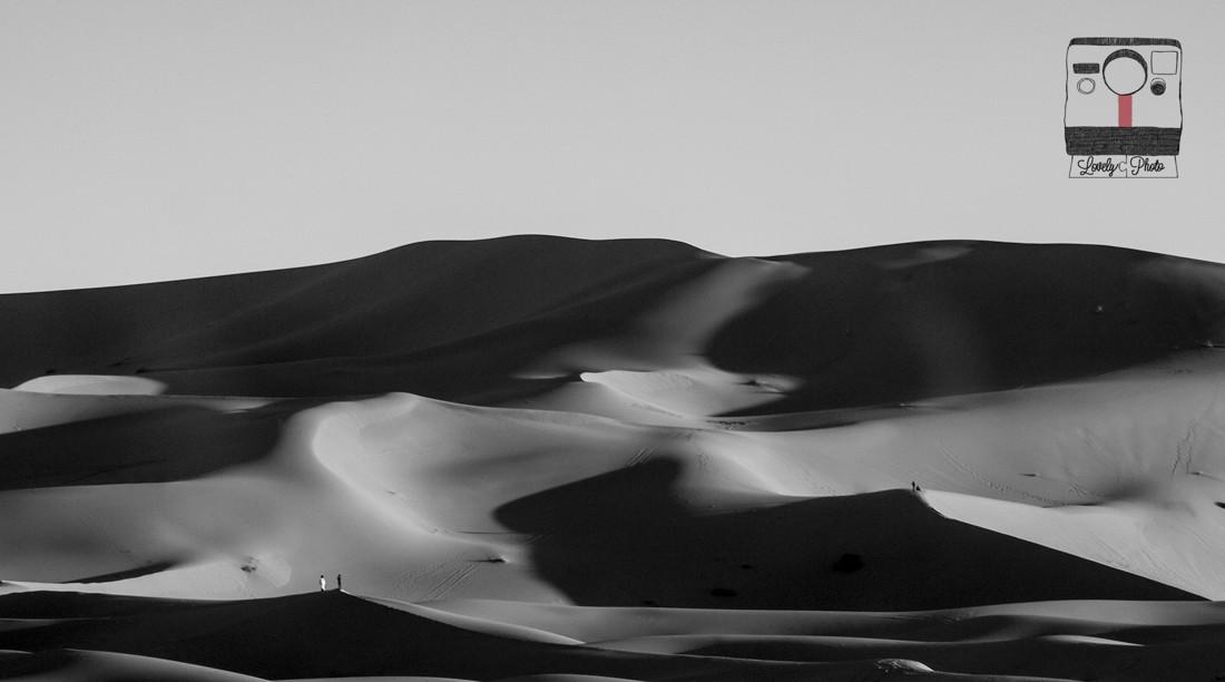 marruecos_fotografia_paisaje_desierto_lovelyphoto_jose_cruces