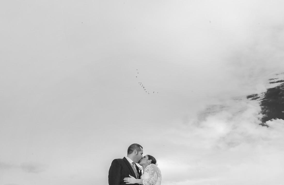 reportaje_boda_wedding_zaragoza_lovelyphoto_1