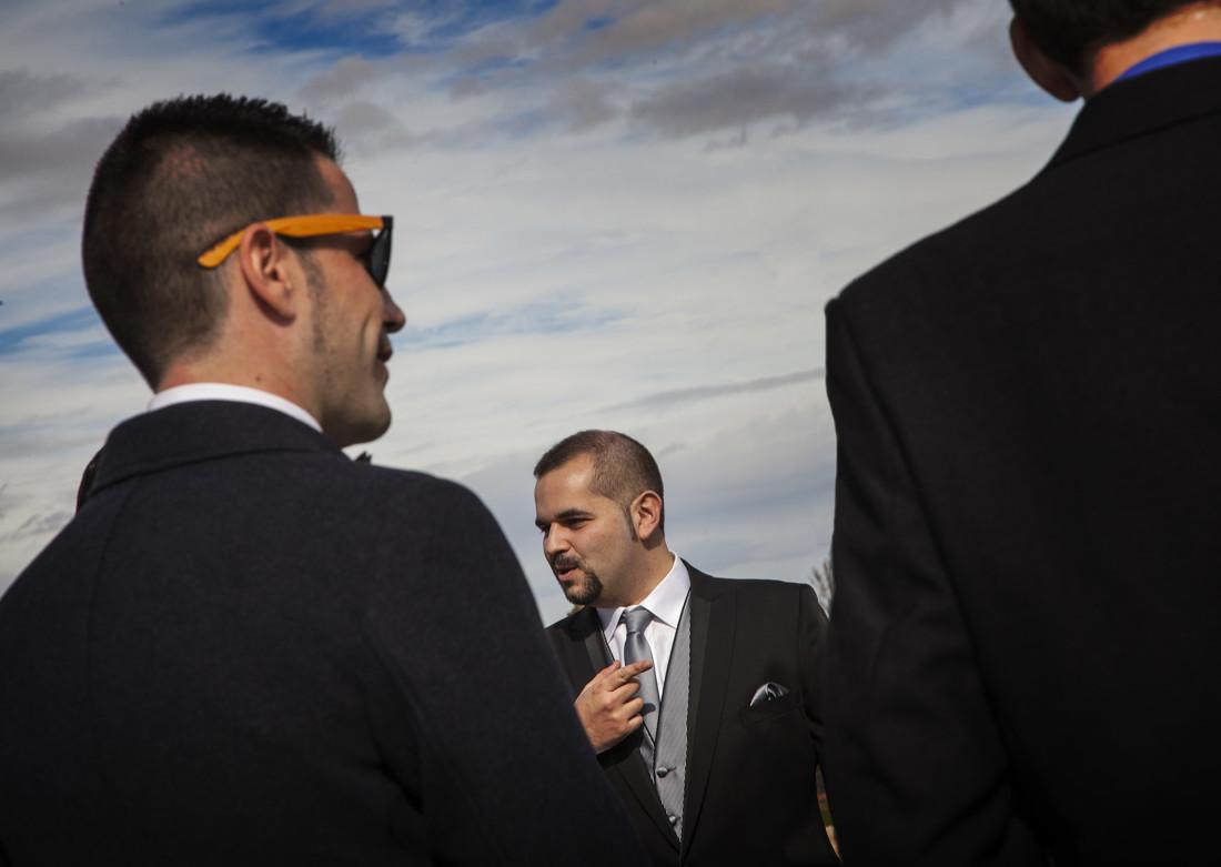 reportaje_boda_wedding_zaragoza_lovelyphoto_2