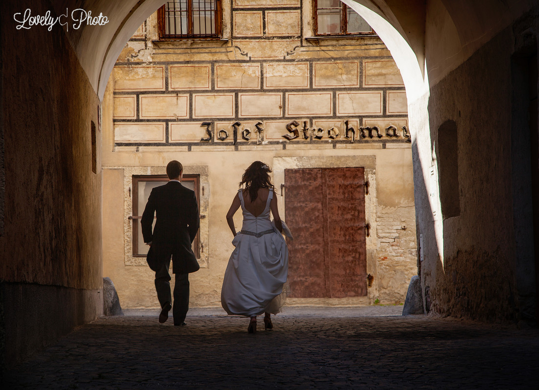 Lovelyphoto_austria_destinywedding_-30
